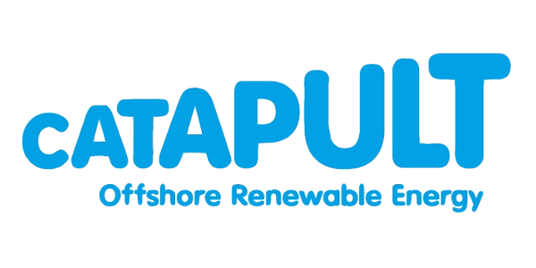 Offshore Renewable Energy (ORE) Catapult