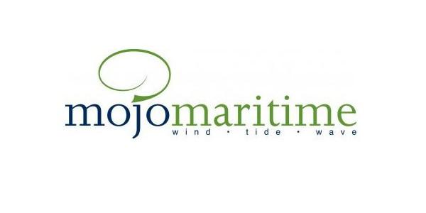 Mojo Maritime Ltd