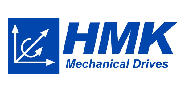 HMK Technical Services Ltd