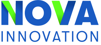 Nova Innovation Ltd